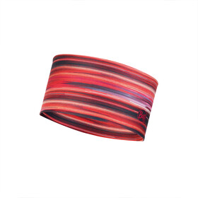 Buff Coolnet UV+ Headband Moonbow Multi